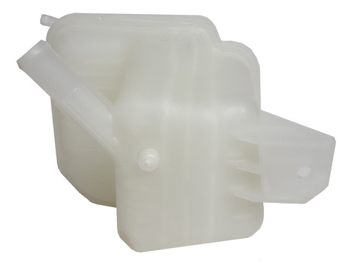 liquido refrigerante deposito