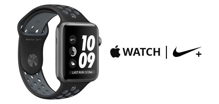 Garantía12 00 500 Nike Apple Liquido 3Gps38mm Reloj PkOXZui