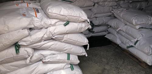 liquido stock - alimento para cobayos 25 kg - consultar $$$$