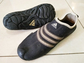 zapatillas acuaticas adidas
