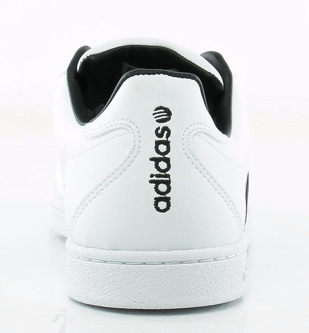 zapatillas adidas 44
