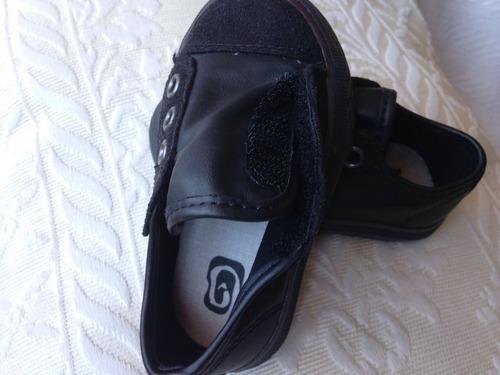 liquido zapatillas para bebe children place importadas