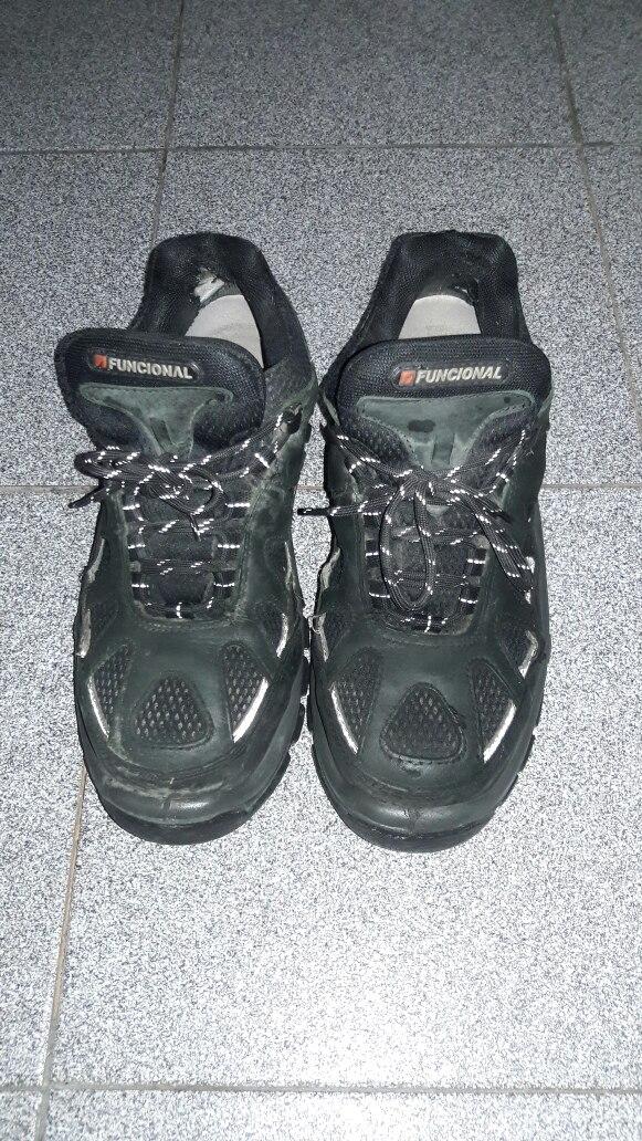 En Liquido 00 Mercado Qpgvt 000 Libre Hombre 1 Zapatos Funcional dIqEwq7