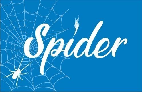 liquidos para vapeo premium spider