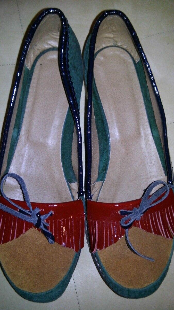 0466103600f Liquido zapatos de cuero charol no chebar sarkany paruolo cargando zoom  sarkany paruolo charol jpg 675x1200