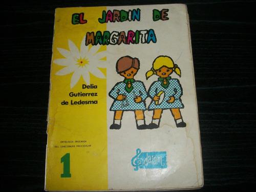 liquilote 4 tomos - la música y su mundo/jardín de margarita