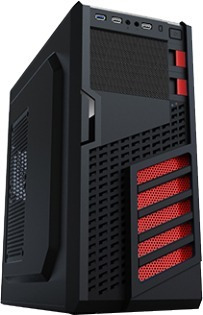 liquldo pc gamer i7 8 gb ram gtx1060