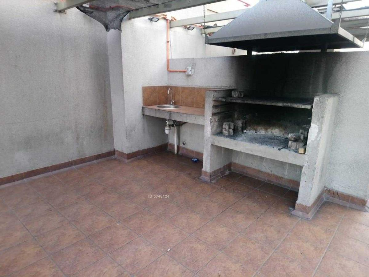 lira 499, santiago - departamento 315
