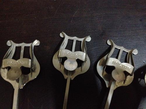 liras holton usa para trompeta/flugel/corneta excelentes