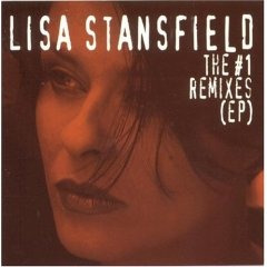 lisa stansfield remixes cd usa en la plata efectivo 1000