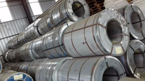 lisachapa galvanizada de 1.2m envio todo uruguay