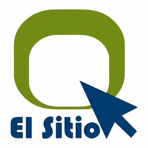 lisachapas a medida varioscalibre  1.2m envio todo uruguay