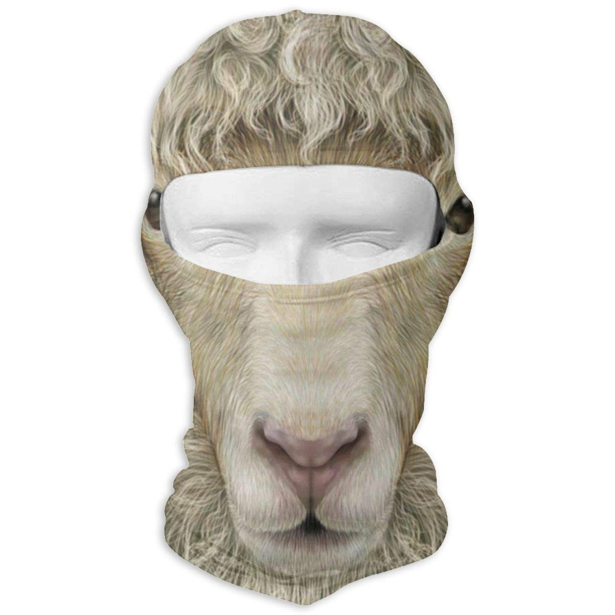National Crisis and Democracy Lisang-cute-sheep-portrait-full-face-masks-uv-balaclava-hood-D_NQ_NP_628489-MCO30862631358_052019-F