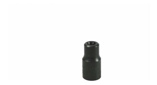 lisle 26790 e-7 torx socket