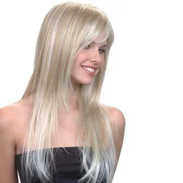 liss hair escova new