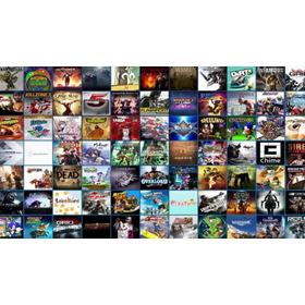 Lista De Juegos Digitales Para Ps3