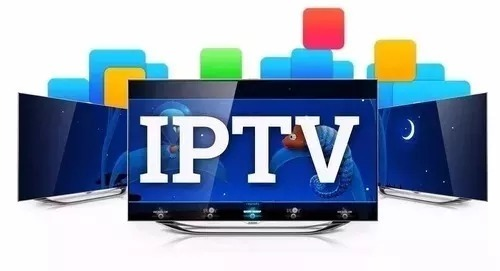 anassattv: Premium IPTV Beinsport Anassat tv