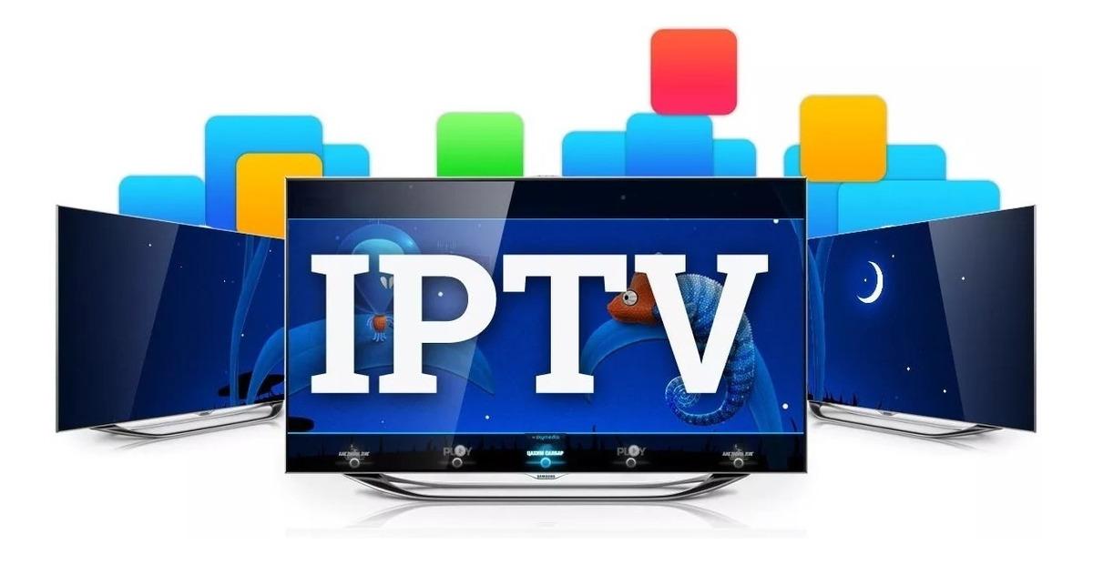 TESTE IPTV É NA IPTV FLIX