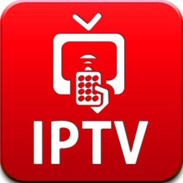 Resultado de imagem para IPTV