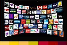 lista top para tv box e smart tv