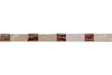 listel corteza malbec 27.5x2.3 creta cod 551