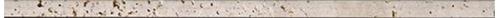 listel icel de marmol 1x30 cm bizantina 602