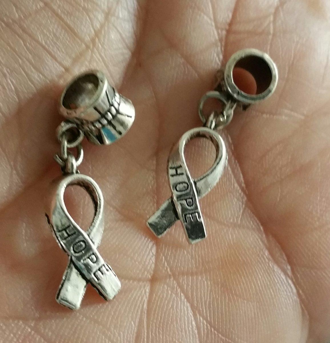 88013e9a4b11 liston esperanza 2 preciosos dijes de plata tibetana 0330. Cargando zoom.