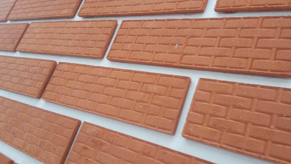Tipos de ladrillos para fachadas ladrillos a la vista - Ladrillos a la vista ...