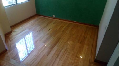 listonpark pisos de madera
