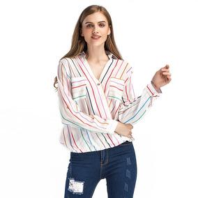 3c39a830f2 Novo Sedã Sem Mangas Xg - Camisetas e Blusas no Mercado Livre Brasil