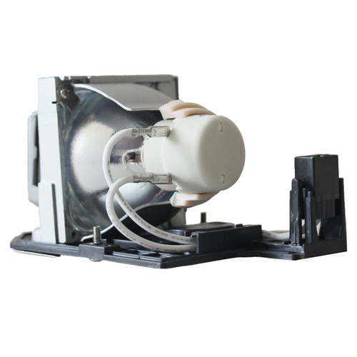 litance reemplazo lámpara de proyector bl-fu240a para optoma
