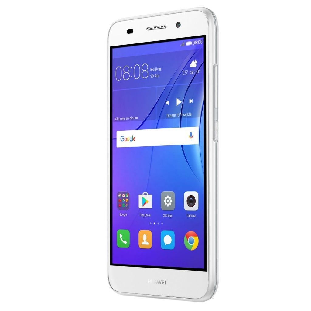 a6ab213be13f5 Cargando zoom... celulares libres marca huawei - y5 lite 2017 dorado celular