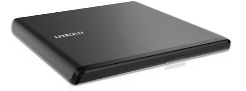 lite-on es1-01 ultra-slim portable dvd write