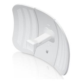 Litebeam M5 23 (lbe-m5-23) - Af Wireless - Alberdi
