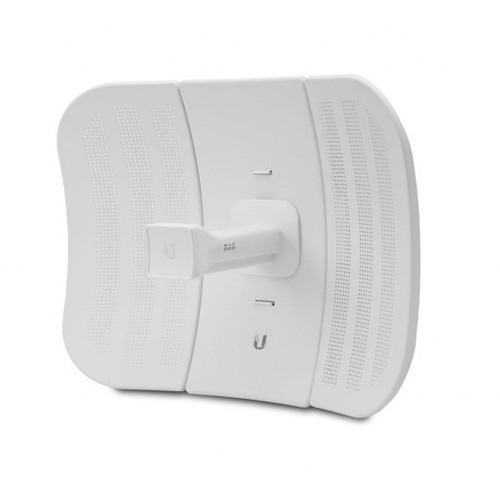 litebeam m5 23dbi airmax ubiquiti, antena internet wifi wisp