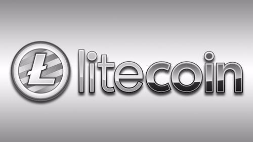 litecoin 0.1 ltc - litecoin criptomoeda - aceito mp