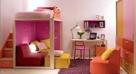 litera  cama