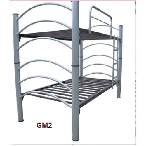 litera individual 3  adorno en 3 arcos modelo: gm2