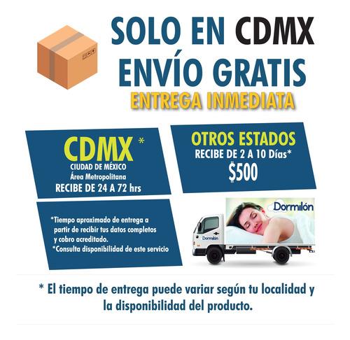 litera individual moderna y resistente con envío gratis cdmx