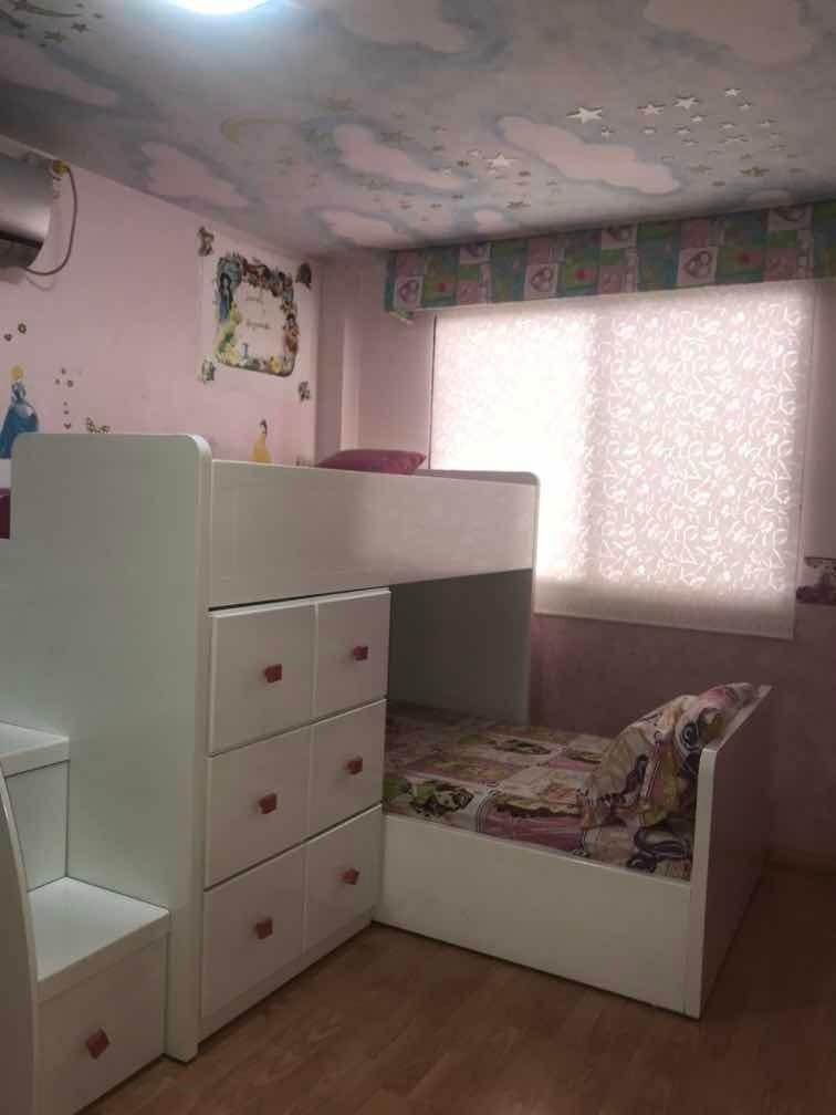 litera nueva , para dos niñas , a buen precio en guayaquil