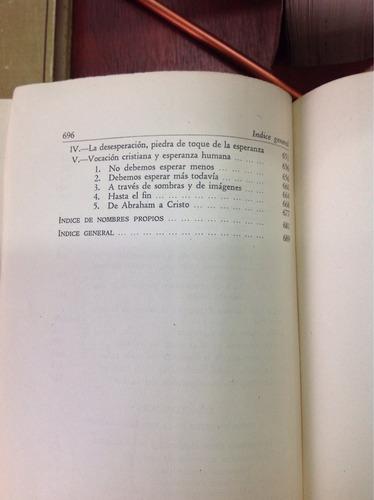 literatura del siglo xx y cristianismo. charles moeller