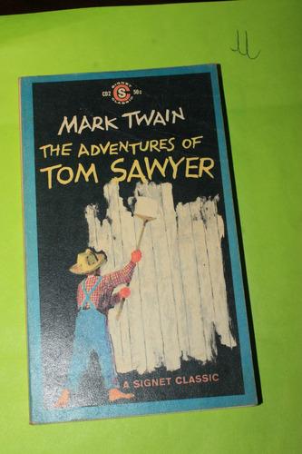literatura en ingles  mark twain