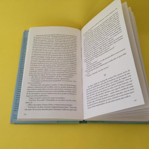 literatura estrangeira livro