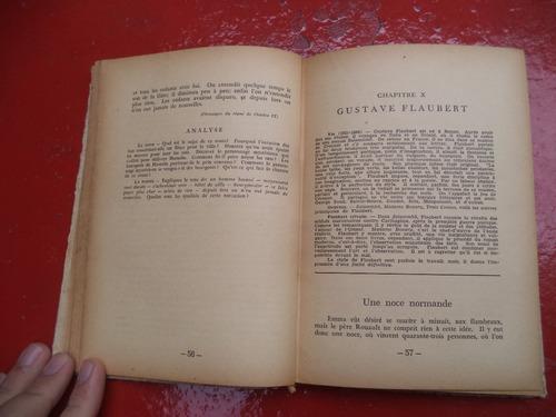 literatura francesa de 1955 - maria junqueira schmidt