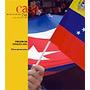 Revista Casa De Las Américas N° 241 (literatura Y Crítica)