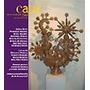Revista Casa De Las Américas N° 240 (literatura Y Crítica)