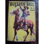 Buffalo Bill. W. Cody Coleccion Robin Hood