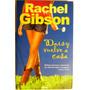 Rachel Gibson Daysy Vuelve A Casa Usado