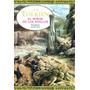 Señor De Los Anillos Los 3 Tomos Ilustrado / Tolkien (envíos
