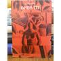 Mecha Gattás - Opus 3 - Novela